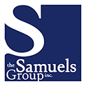 Samuels Group
